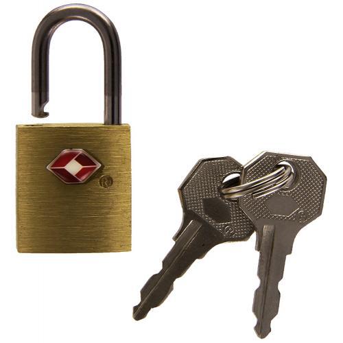 Comprar Seguridad online