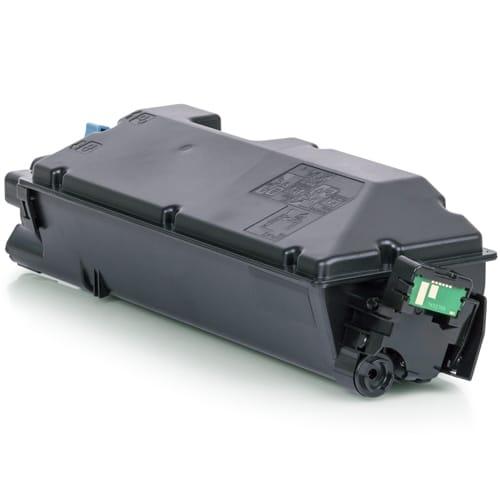 Iberjet TK5270BKC Cartucho de tóner negro, reemplaza a Kyocera 1T02TV0NL0 - TK5270K
