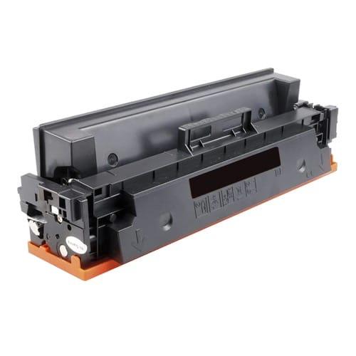 Iberjet HCF410A Cartucho de tóner negro, reemplaza a HP CF410A