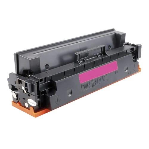 Iberjet HCF413X Cartucho de tóner magenta, reemplaza a HP CF413X