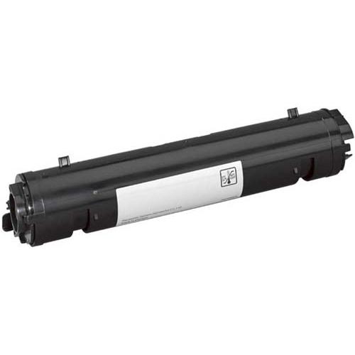 Iberjet P411C Cartucho de tóner negro, reemplaza a Panasonic KXFAT411X / KXFAT92X