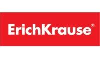 ErichKrause