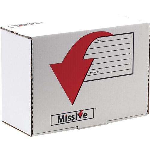 Comprar Envíos online