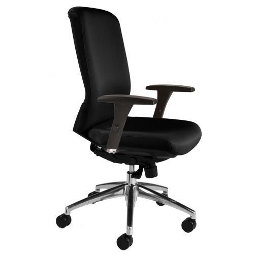 Comprar Mesas y sillas online