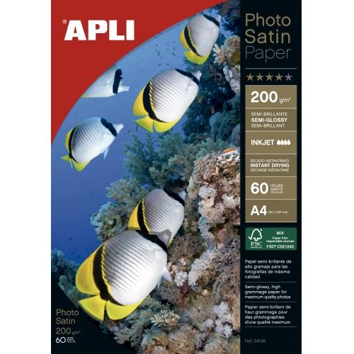 Comprar Papel fotográfico online