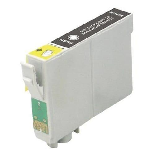 Iberjet ET0967 Cartucho de tinta gris, reemplaza a Epson C13T09674010