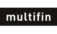 Multifin