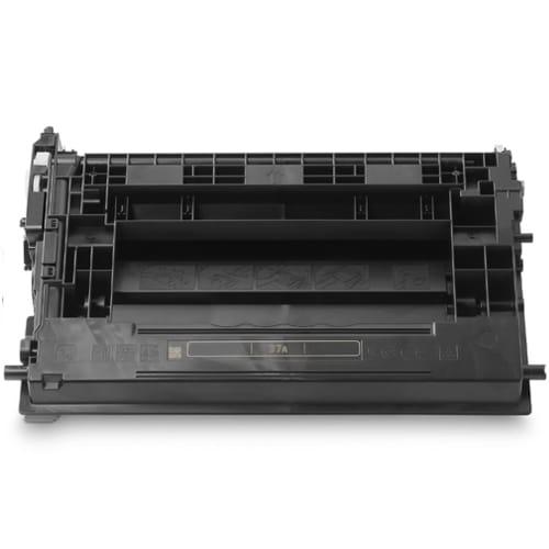 Iberjet HCF237A Cartucho de tóner negro, reemplaza a HP CF237A