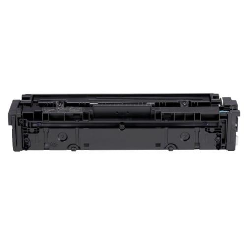Iberjet CCRG054HBK Cartucho de tóner negro, reemplaza a Canon 3028C002 - CRG054HBK