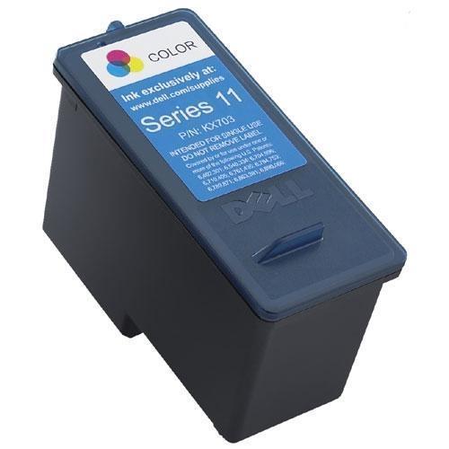 Comprar Inyección de tinta online
