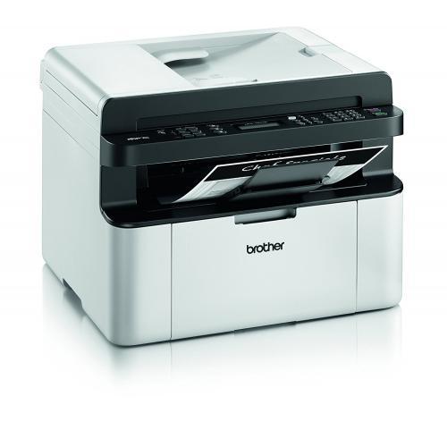 Comprar Impresoras / Escáner online