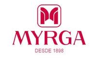 MYRGA
