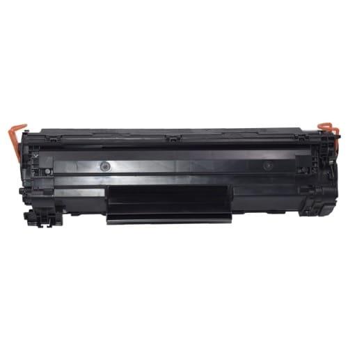 Iberjet HCF279A Cartucho de tóner negro, reemplaza a HP CF279A