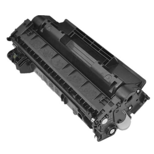 Iberjet HCF283X Cartucho de tóner negro, reemplaza a HP CF283X / CRG737 - 9435B002
