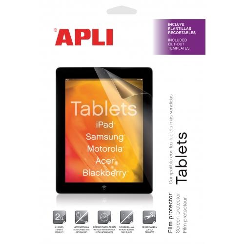 Comprar Ordenadores / Tablet online