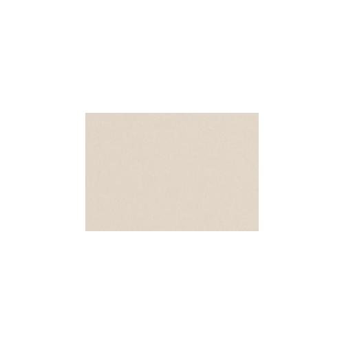 GRAFOPLAS 00037543. Pack 5 láminas de Goma Eva adhesiva de 40 x 60 cm. Color beige