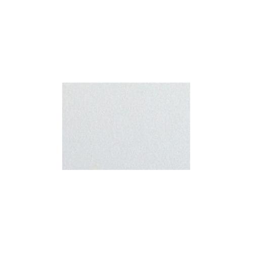 GRAFOPLAS 00037570. Pack 5 láminas de Goma Eva adhesiva de 40 x 60 cm. Color blanco