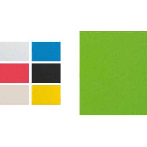 GRAFOPLAS 00037699. Pack 7 láminas de Goma Eva adhesiva de 40 x 60 cm. Colores surtidos