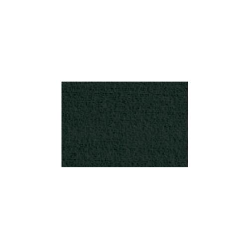 GRAFOPLAS 00036510. Pack 5 láminas de Goma Eva toalla de 40 x 60 cm. Color negro