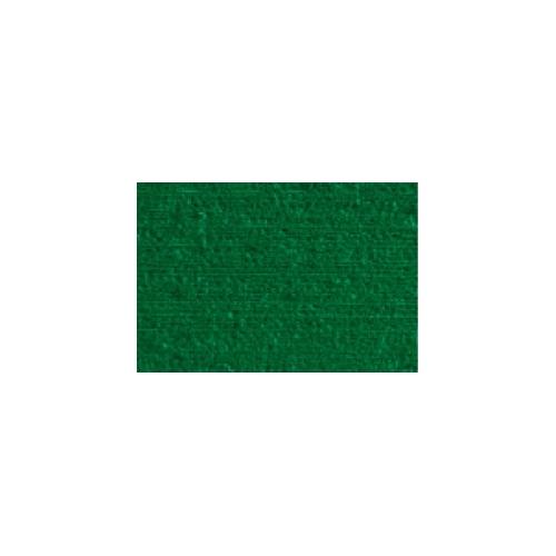 GRAFOPLAS 00036522. Pack 5 láminas de Goma Eva toalla de 40 x 60 cm. Color verde oscuro