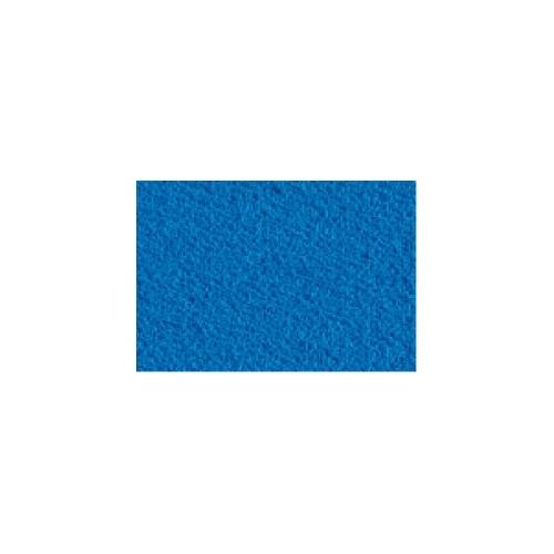 GRAFOPLAS 00036530. Pack 5 láminas de Goma Eva toalla de 40 x 60 cm. Color azul