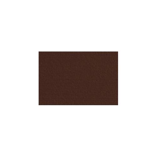GRAFOPLAS 00036540. Pack 5 láminas de Goma Eva toalla de 40 x 60 cm. Color marron