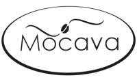 MOCAVA