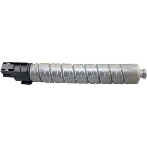 Iberjet RC300BKC Cartucho de tóner negro, reemplaza a RICOH 842038 - 841550 - 841299