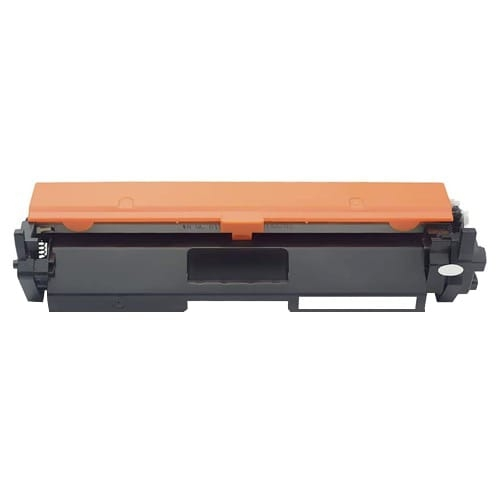 Iberjet HCF294A Cartucho de tóner negro, reemplaza a HP CF294A