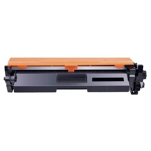 Iberjet HCF294X Cartucho de tóner negro, reemplaza a HP CF294X
