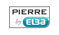 PIERRE BY ELBA