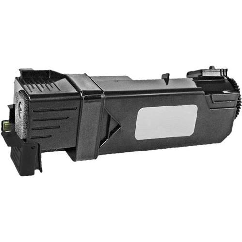 Iberjet X6140BKC Cartucho de tóner negro, reemplaza a XEROX 106R01480