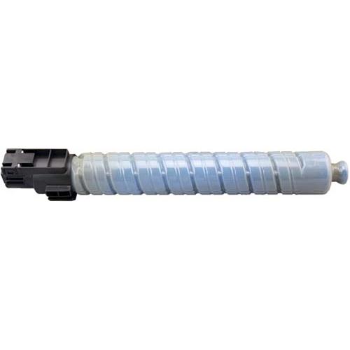 Iberjet RC3500CC Cartucho de tóner cian, reemplaza a RICOH 842037