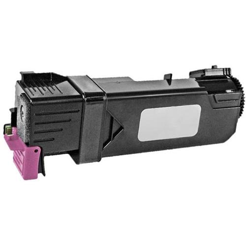 Iberjet X6140MC Cartucho de tóner magenta, reemplaza a XEROX 106R01478
