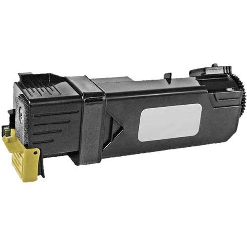 Iberjet X6140YC Cartucho de tóner amarillo, reemplaza a XEROX 106R01479
