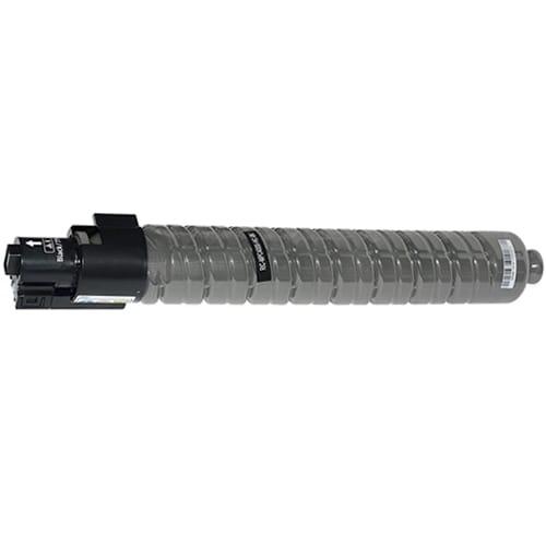 Iberjet RC5000BKC Cartucho de tóner negro, reemplaza a RICOH 842048 - 841160