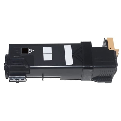 Iberjet X6500BKC Cartucho de tóner negro, reemplaza a XEROX 106R01597