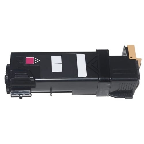 Iberjet X6500MC Cartucho de tóner magenta, reemplaza a XEROX 106R01595