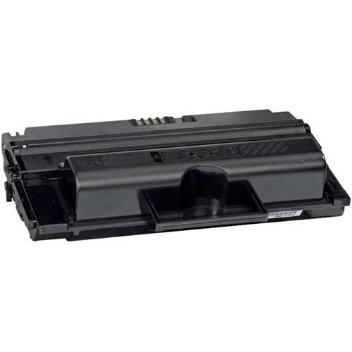Iberjet S5530AC Cartucho de tóner negro, reemplaza a Samsung SCX-D5530A