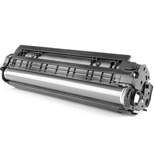 Iberjet SHM36BKC Cartucho de tóner negro, reemplaza a SHARP MX36GTBA