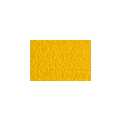 GRAFOPLAS 00036560. Pack 5 láminas de Goma Eva toalla de 40 x 60 cm. Color amarillo
