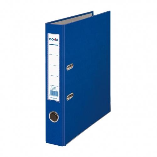 Dohe – Archivador de palanca folio lomo estrecho 50 mm. Colores