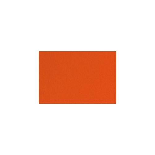 GRAFOPLAS 00037152. Pack 5 láminas de Goma Eva fluorescente de 40 x 60 cm. Color naranja