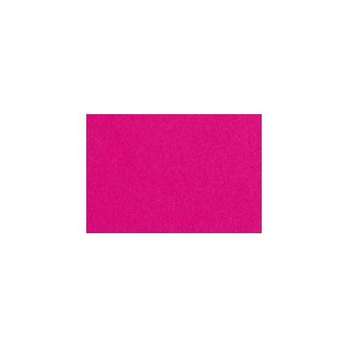GRAFOPLAS 00037154. Pack 5 láminas de Goma Eva fluorescente de 40 x 60 cm. Color fucsia