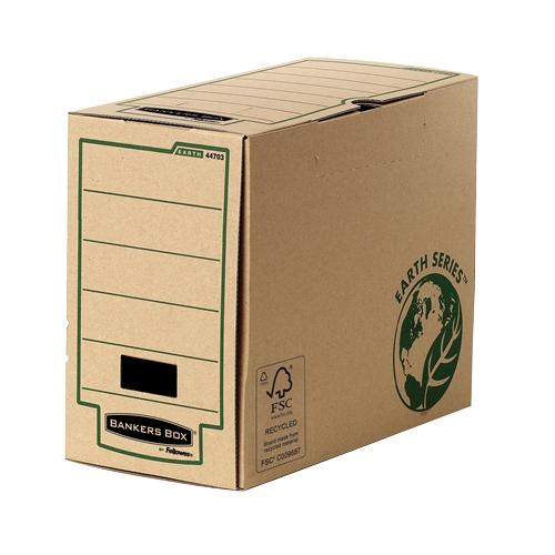 Comprar Clasificación y archivo online