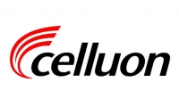 CELLUON