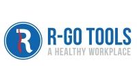 R-GO TOOLS