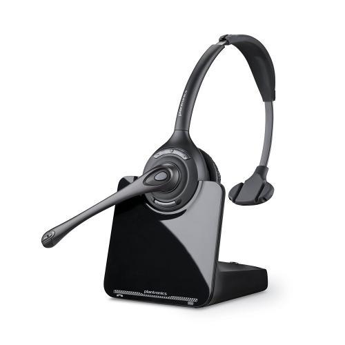 Comprar Telefonía online