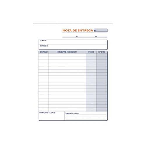 Comprar Block y cuadernos online
