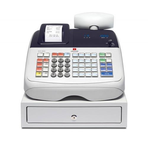 Comprar Calculadoras online